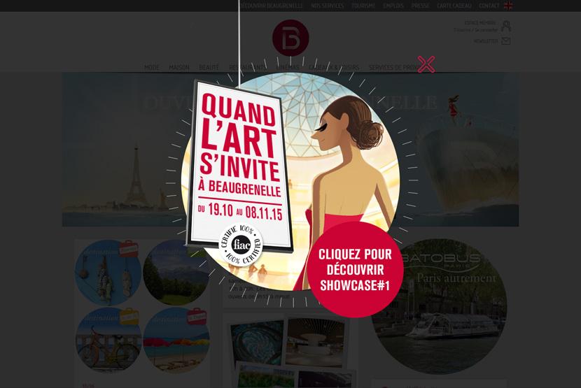 Beaugrenelle-Paris_Stephane-Chemin_DA-graphiste-freelance_17
