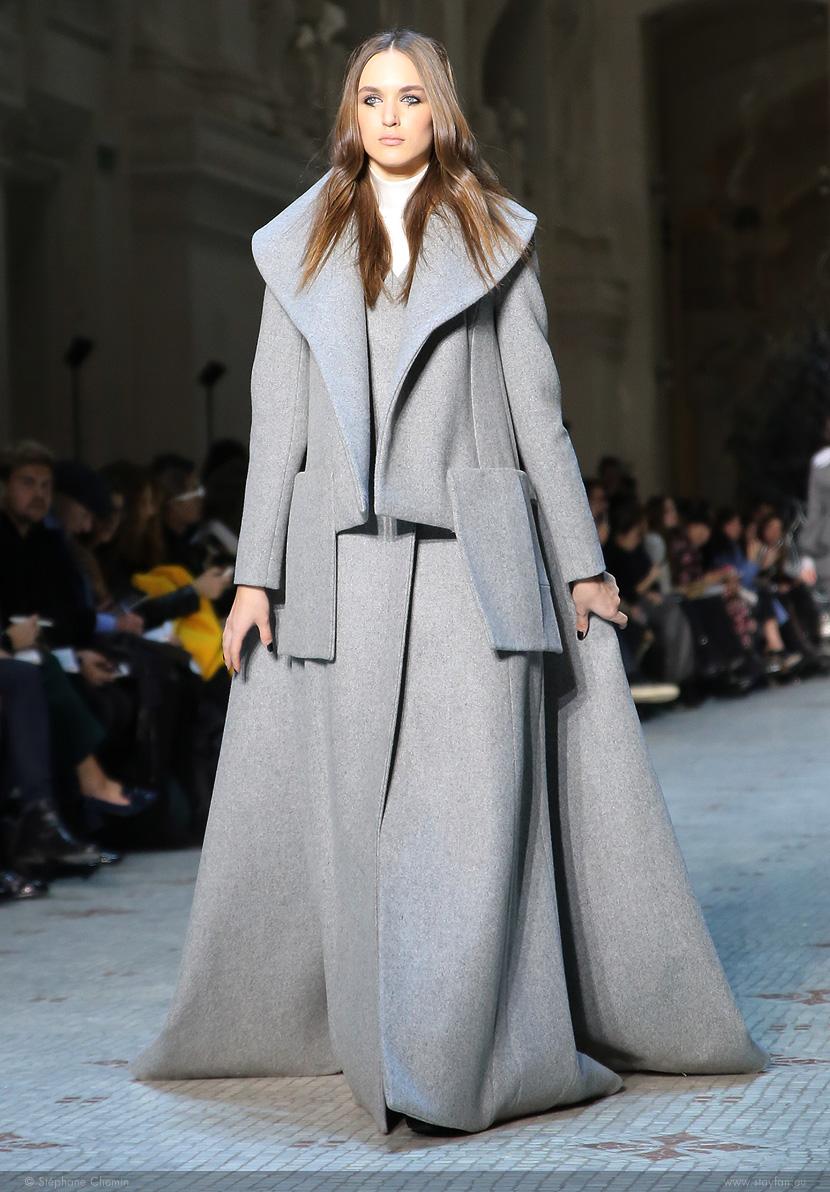 A_Dice-Kayek_Haute-Couture_ss16_paris-fashion-week_le-Mot-la-Chose_copyright-Stephane-Chemin-photographe-freelance_13