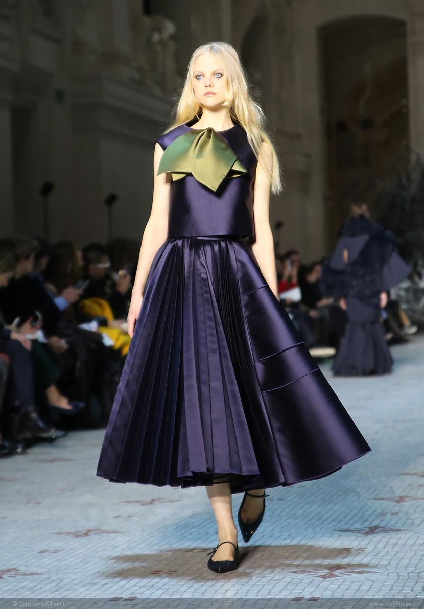 A_Dice-Kayek_Haute-Couture_ss16_paris-fashion-week_le-Mot-la-Chose_copyright-Stephane-Chemin-photographe-freelance_14