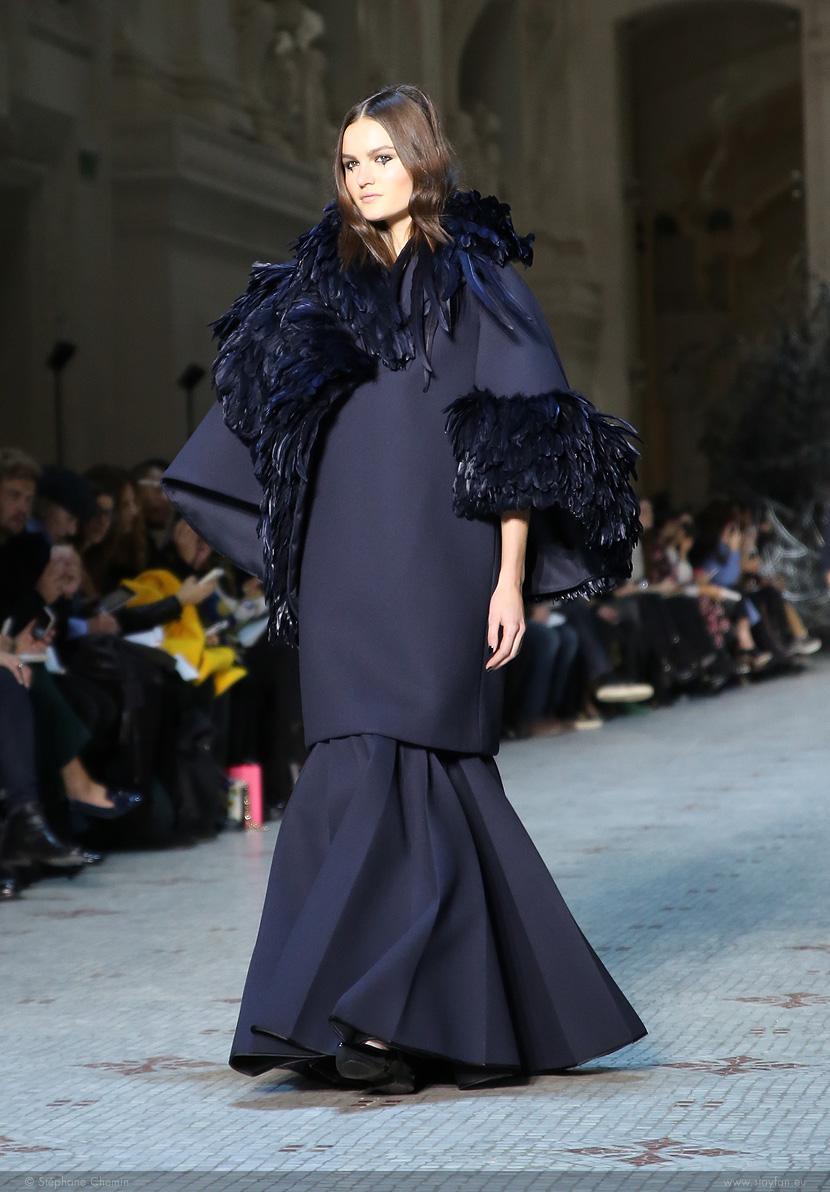 A_Dice-Kayek_Haute-Couture_ss16_paris-fashion-week_le-Mot-la-Chose_copyright-Stephane-Chemin-photographe-freelance_15