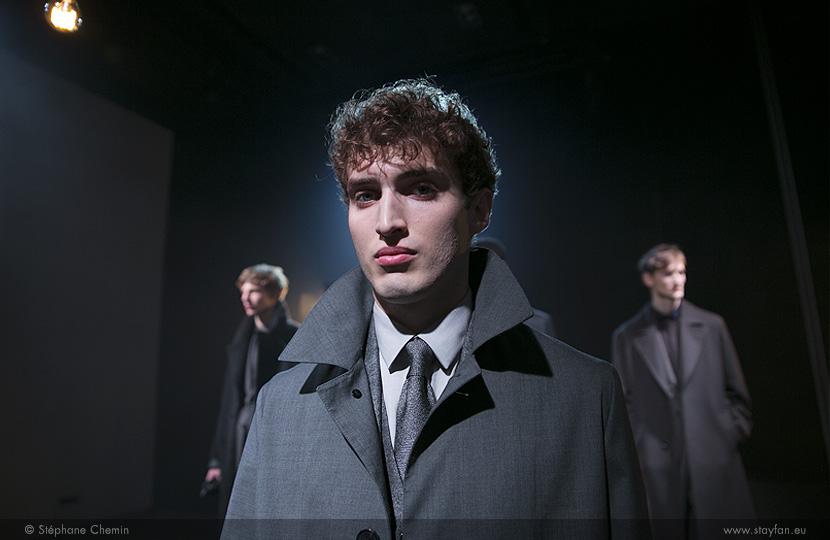 B_Cerruti_menswear-fw1617-paris-fashion-week_le-Mot-la-Chose_copyright-Stephane-Chemin-photographe-freelance_01