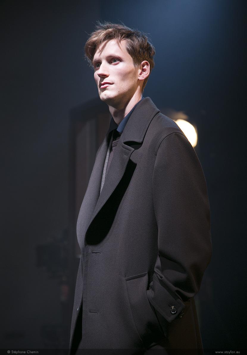 B_Cerruti_menswear-fw1617-paris-fashion-week_le-Mot-la-Chose_copyright-Stephane-Chemin-photographe-freelance_02