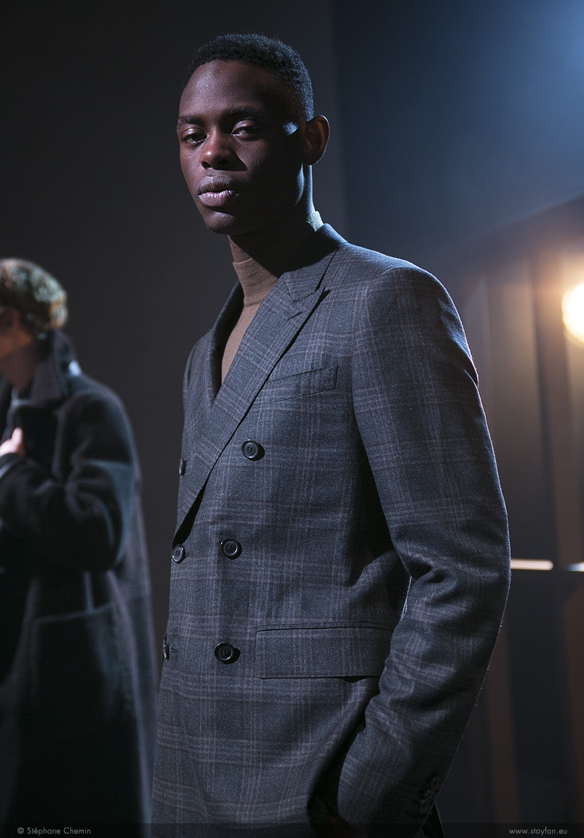 B_Cerruti_menswear-fw1617-paris-fashion-week_le-Mot-la-Chose_copyright-Stephane-Chemin-photographe-freelance_06