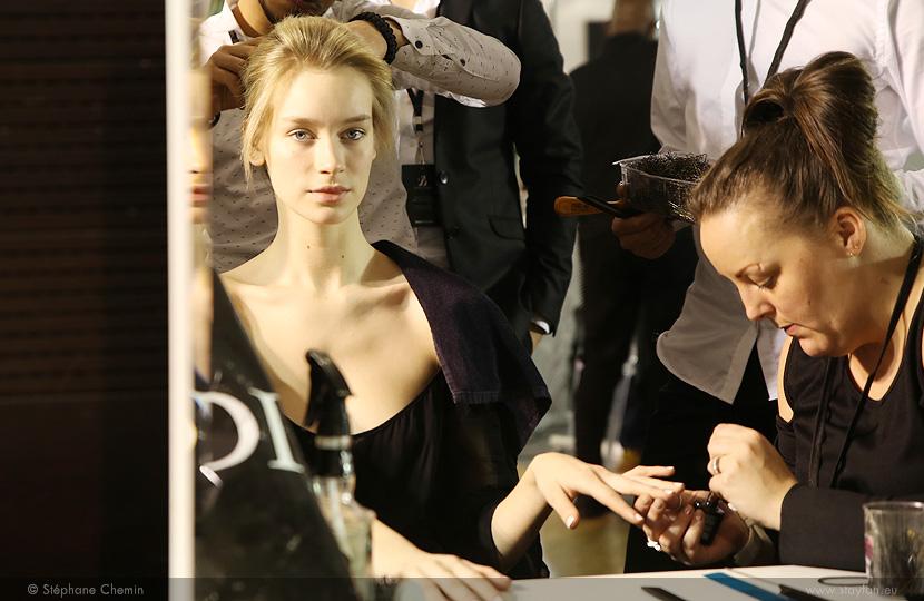 B_Ralph-and-Russo_Haute-Couture_ss16_paris-fashion-week_le-Mot-la-Chose_copyright-Stephane-Chemin-photographe-freelance_01