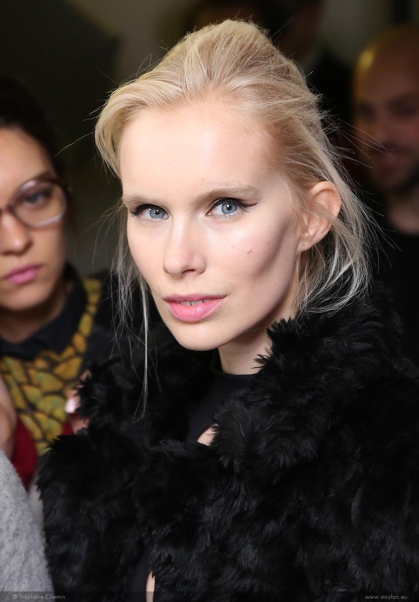 B_Ralph-and-Russo_Haute-Couture_ss16_paris-fashion-week_le-Mot-la-Chose_copyright-Stephane-Chemin-photographe-freelance_04_sally-jonsson