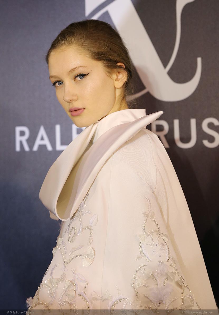 B_Ralph-and-Russo_Haute-Couture_ss16_paris-fashion-week_le-Mot-la-Chose_copyright-Stephane-Chemin-photographe-freelance_10