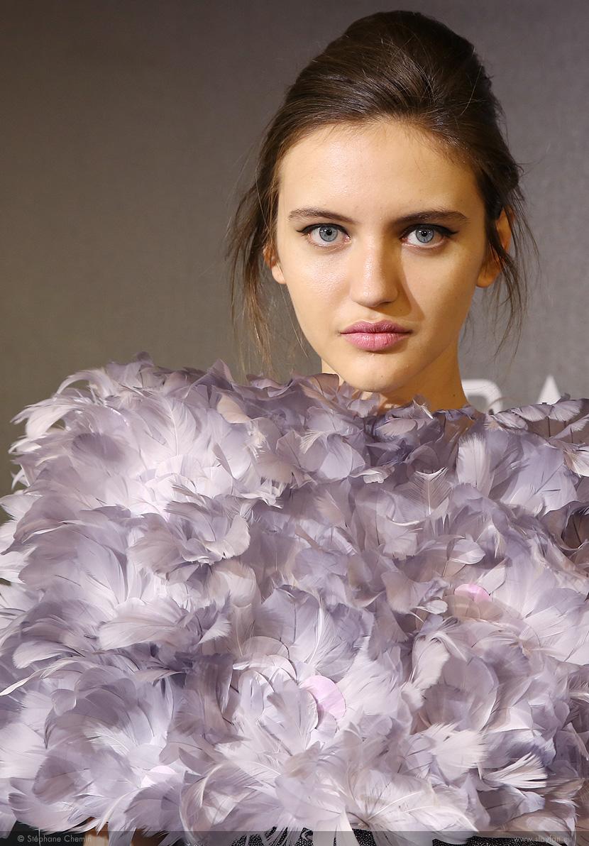 B_Ralph-and-Russo_Haute-Couture_ss16_paris-fashion-week_le-Mot-la-Chose_copyright-Stephane-Chemin-photographe-freelance_11