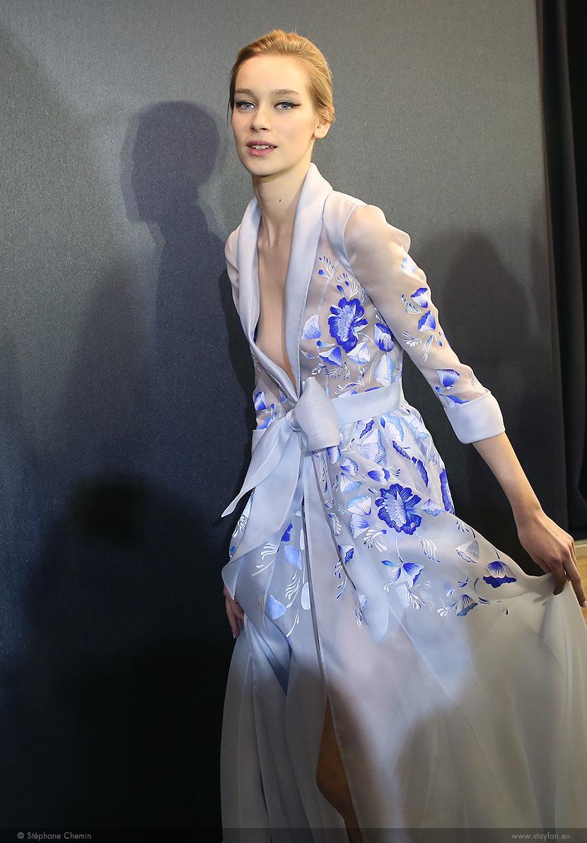 B_Ralph-and-Russo_Haute-Couture_ss16_paris-fashion-week_le-Mot-la-Chose_copyright-Stephane-Chemin-photographe-freelance_13