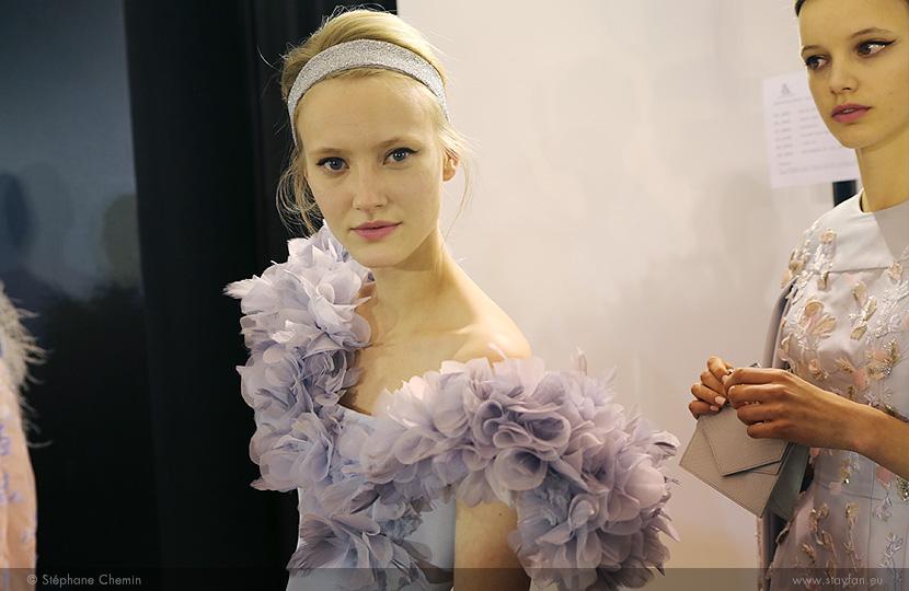 B_Ralph-and-Russo_Haute-Couture_ss16_paris-fashion-week_le-Mot-la-Chose_copyright-Stephane-Chemin-photographe-freelance_16_charlotte-jack