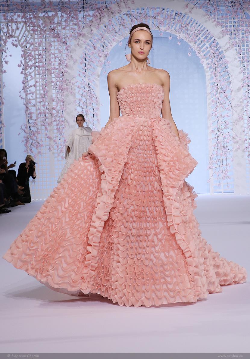 B_Ralph-and-Russo_Haute-Couture_ss16_paris-fashion-week_le-Mot-la-Chose_copyright-Stephane-Chemin-photographe-freelance_20