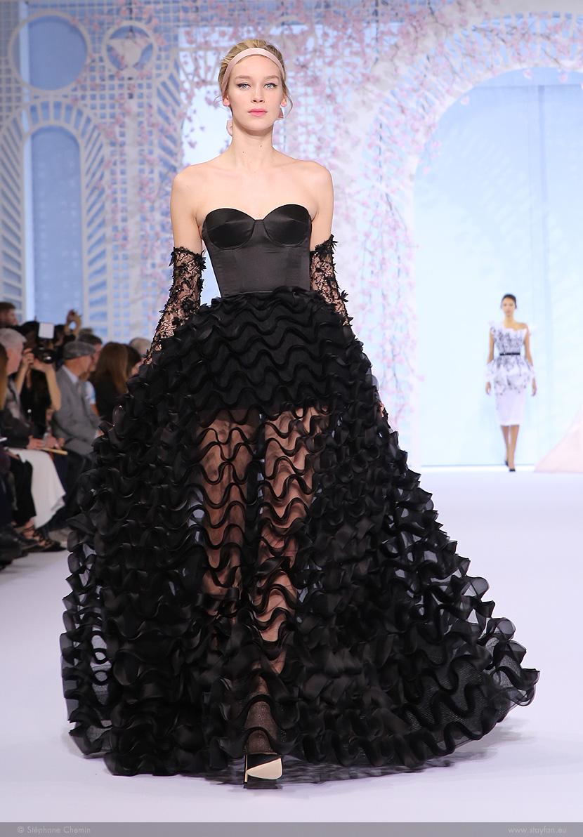 B_Ralph-and-Russo_Haute-Couture_ss16_paris-fashion-week_le-Mot-la-Chose_copyright-Stephane-Chemin-photographe-freelance_21