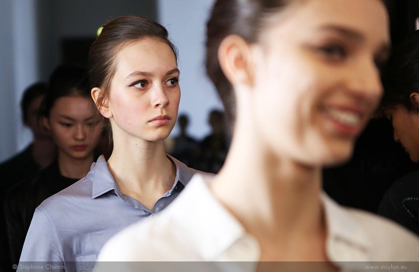 B_Ralph-and-Russo_Haute-Couture_ss16_paris-fashion-week_le-Mot-la-Chose_copyright-Stephane-Chemin-photographe-freelance_29
