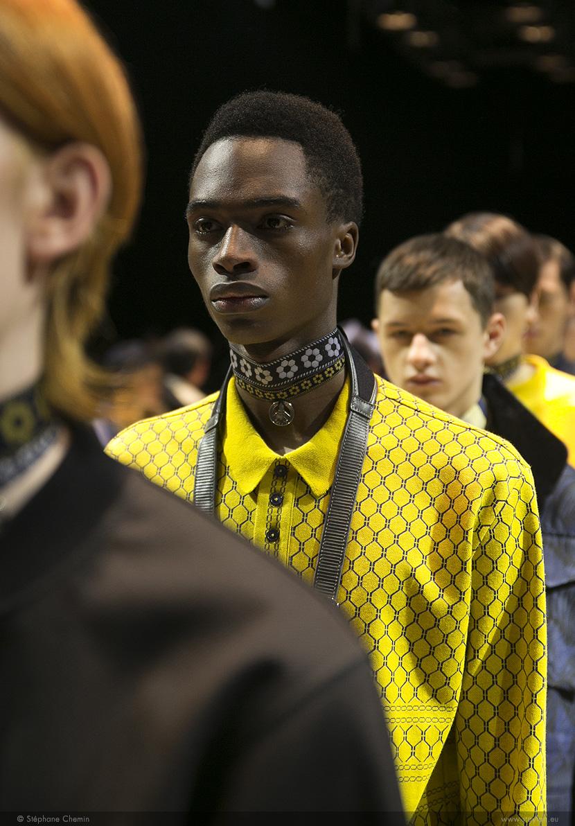 C_Kenzo_menswear-fw1617-paris-fashion-week_le-Mot-la-Chose_copyright-Stephane-Chemin-photographe-freelance_06