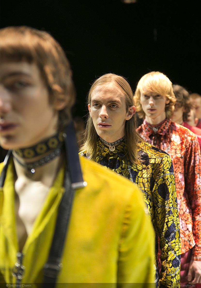 C_Kenzo_menswear-fw1617-paris-fashion-week_le-Mot-la-Chose_copyright-Stephane-Chemin-photographe-freelance_07