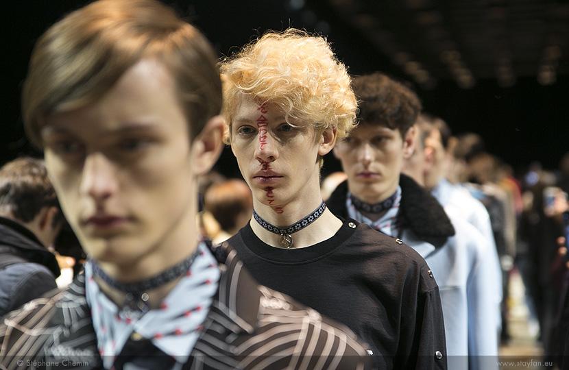 C_Kenzo_menswear-fw1617-paris-fashion-week_le-Mot-la-Chose_copyright-Stephane-Chemin-photographe-freelance_08