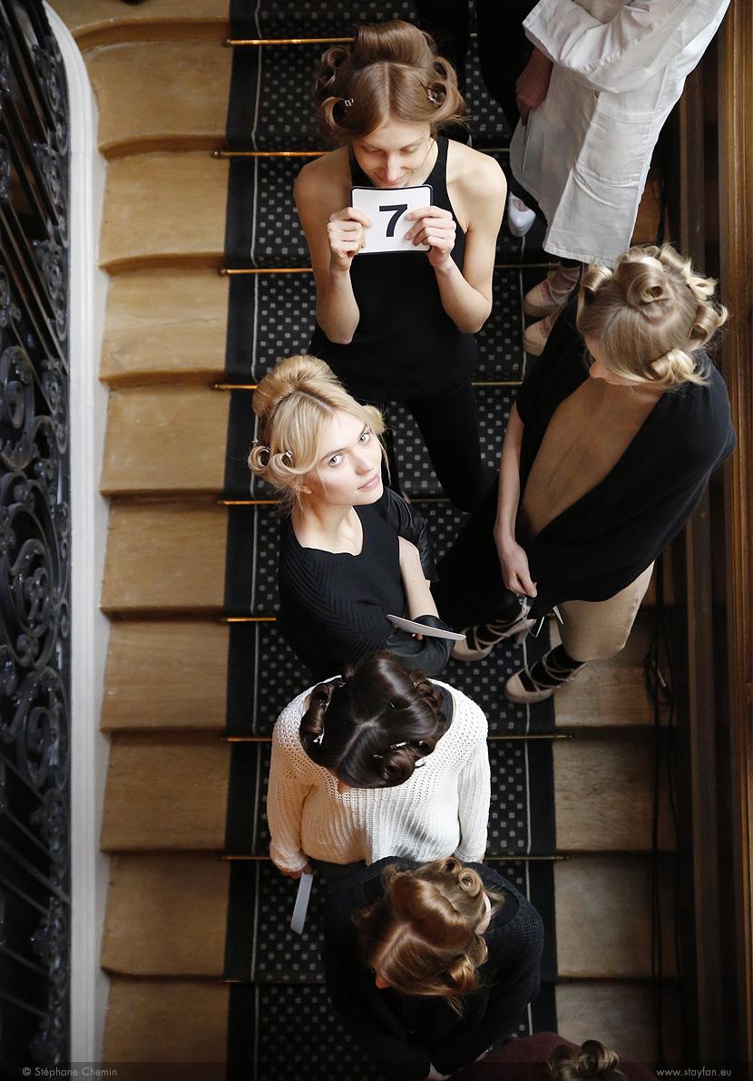 C_Stephane-Rolland_Haute-Couture_ss16_paris-fashion-week_le-Mot-la-Chose_copyright-Stephane-Chemin-photographe-freelance_00_Nastya-Kusakina