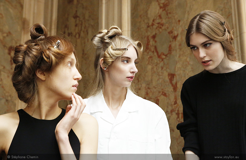 C_Stephane-Rolland_Haute-Couture_ss16_paris-fashion-week_le-Mot-la-Chose_copyright-Stephane-Chemin-photographe-freelance_01