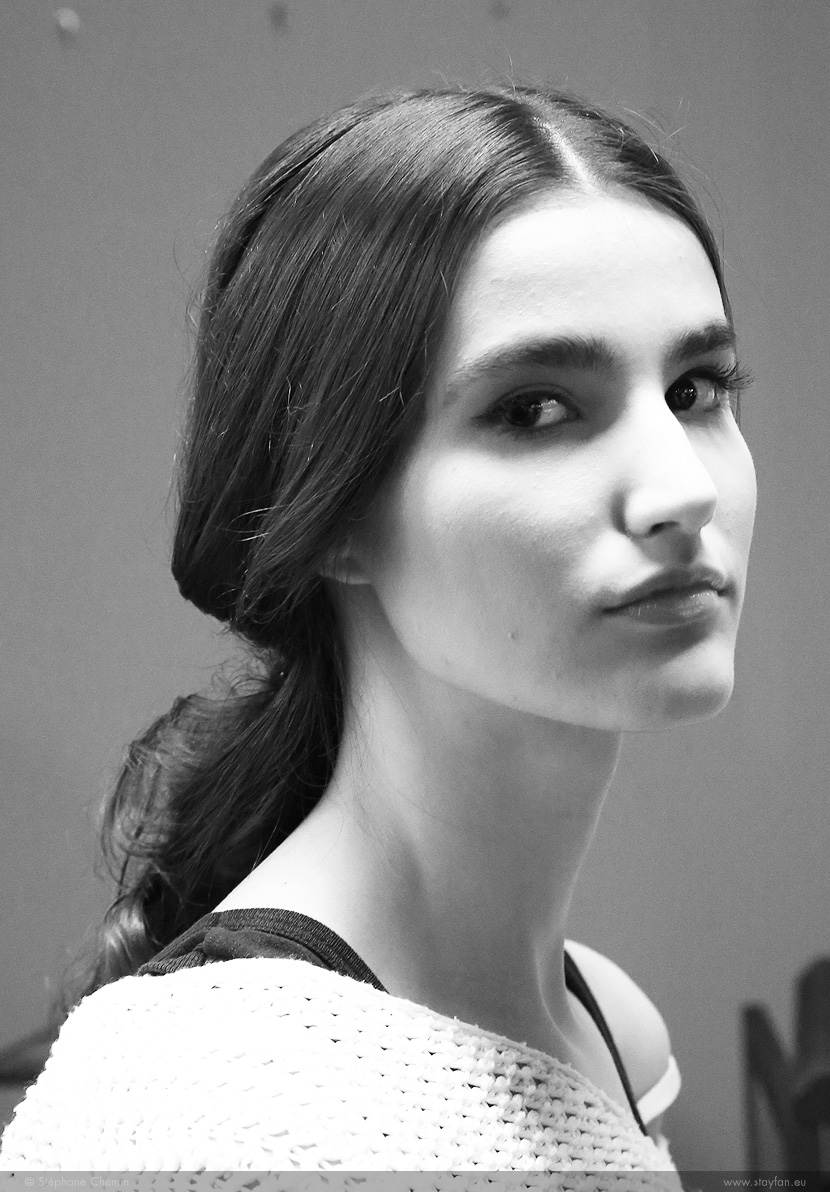 C_Stephane-Rolland_Haute-Couture_ss16_paris-fashion-week_le-Mot-la-Chose_copyright-Stephane-Chemin-photographe-freelance_06