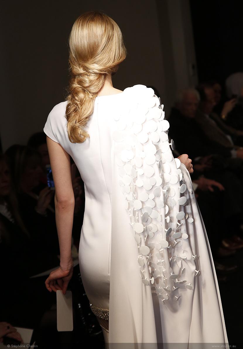 C_Stephane-Rolland_Haute-Couture_ss16_paris-fashion-week_le-Mot-la-Chose_copyright-Stephane-Chemin-photographe-freelance_08_Nastya-Kusakina