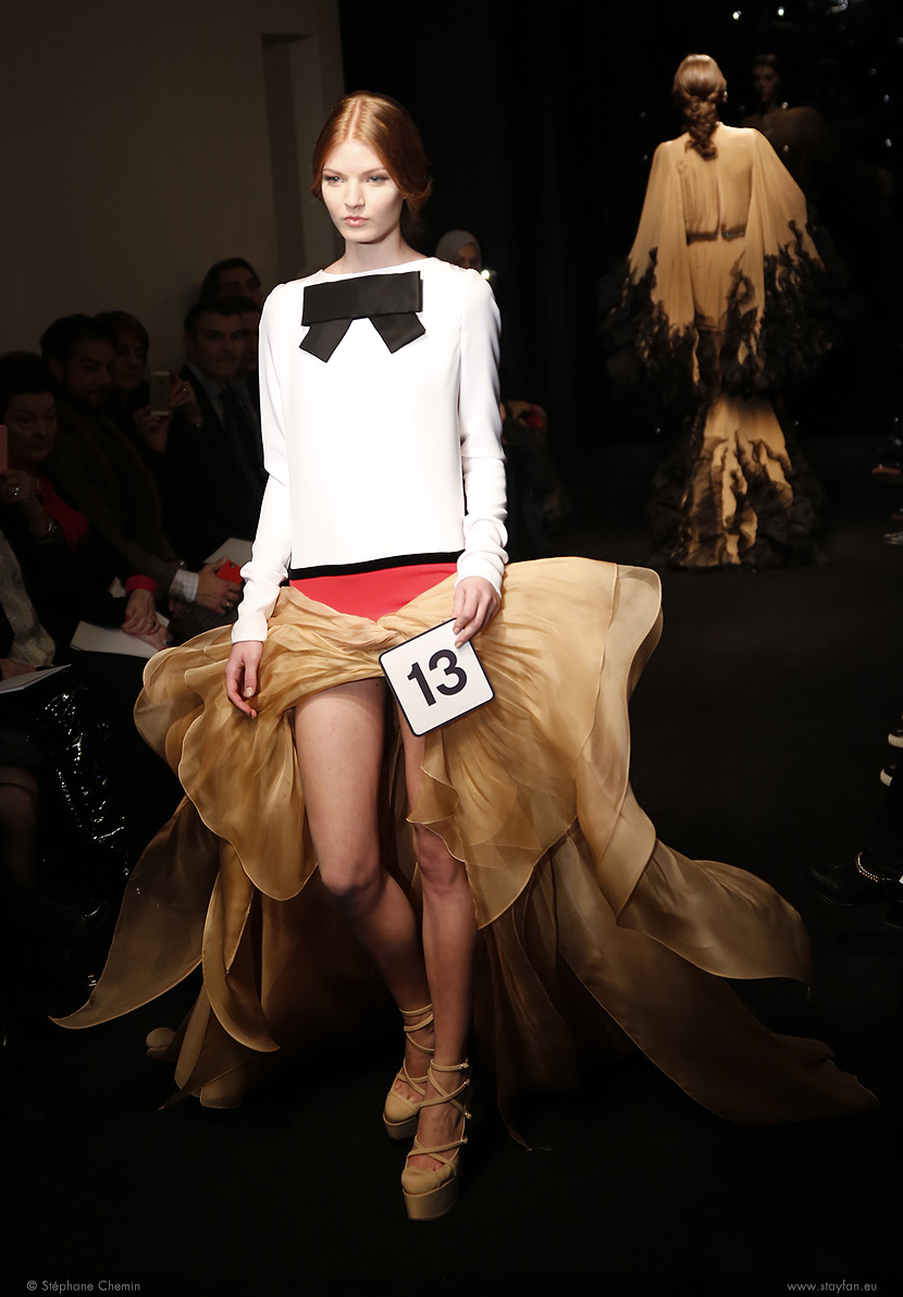 C_Stephane-Rolland_Haute-Couture_ss16_paris-fashion-week_le-Mot-la-Chose_copyright-Stephane-Chemin-photographe-freelance_09
