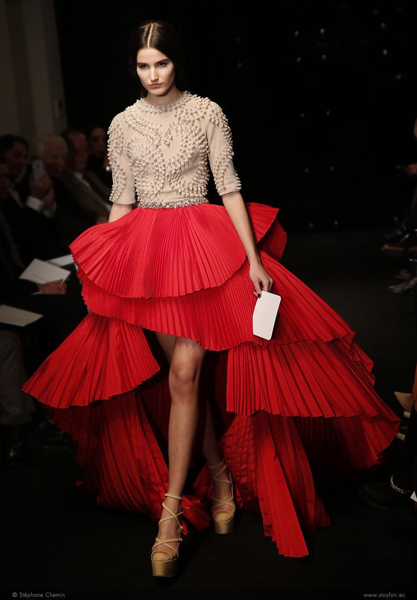 C_Stephane-Rolland_Haute-Couture_ss16_paris-fashion-week_le-Mot-la-Chose_copyright-Stephane-Chemin-photographe-freelance_10