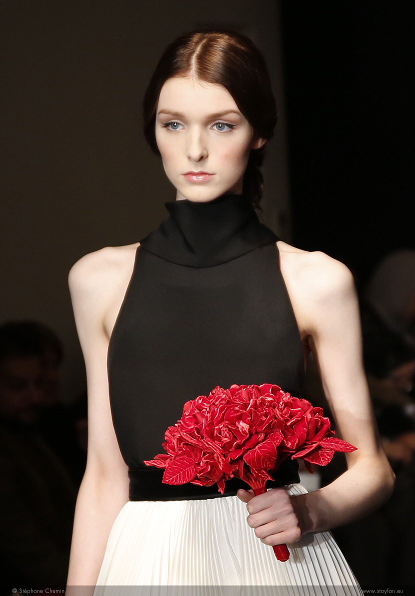 C_Stephane-Rolland_Haute-Couture_ss16_paris-fashion-week_le-Mot-la-Chose_copyright-Stephane-Chemin-photographe-freelance_11