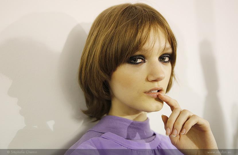 D_Alexandre-Vauthier_Haute-Couture_ss16_paris-fashion-week_le-Mot-la-Chose_copyright-Stephane-Chemin-photographe-freelance_01_peyton-knight
