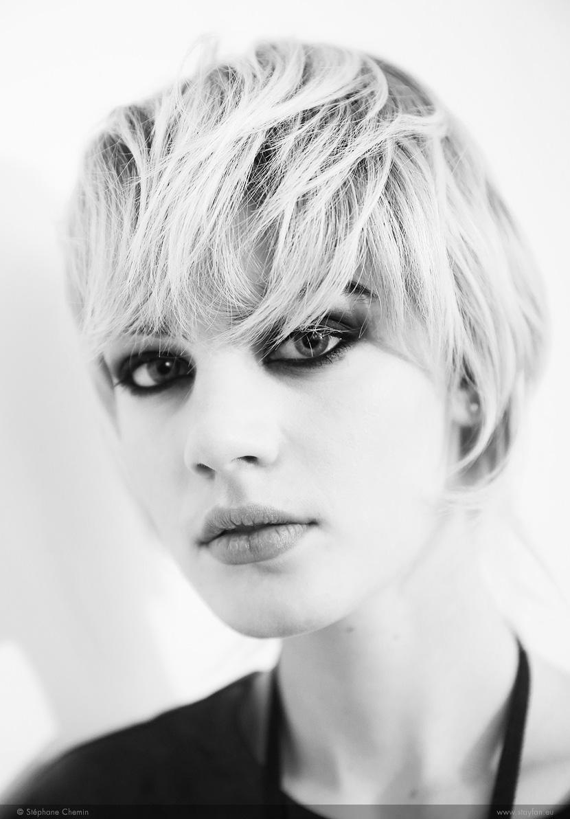 D_Alexandre-Vauthier_Haute-Couture_ss16_paris-fashion-week_le-Mot-la-Chose_copyright-Stephane-Chemin-photographe-freelance_04_celine-bouly