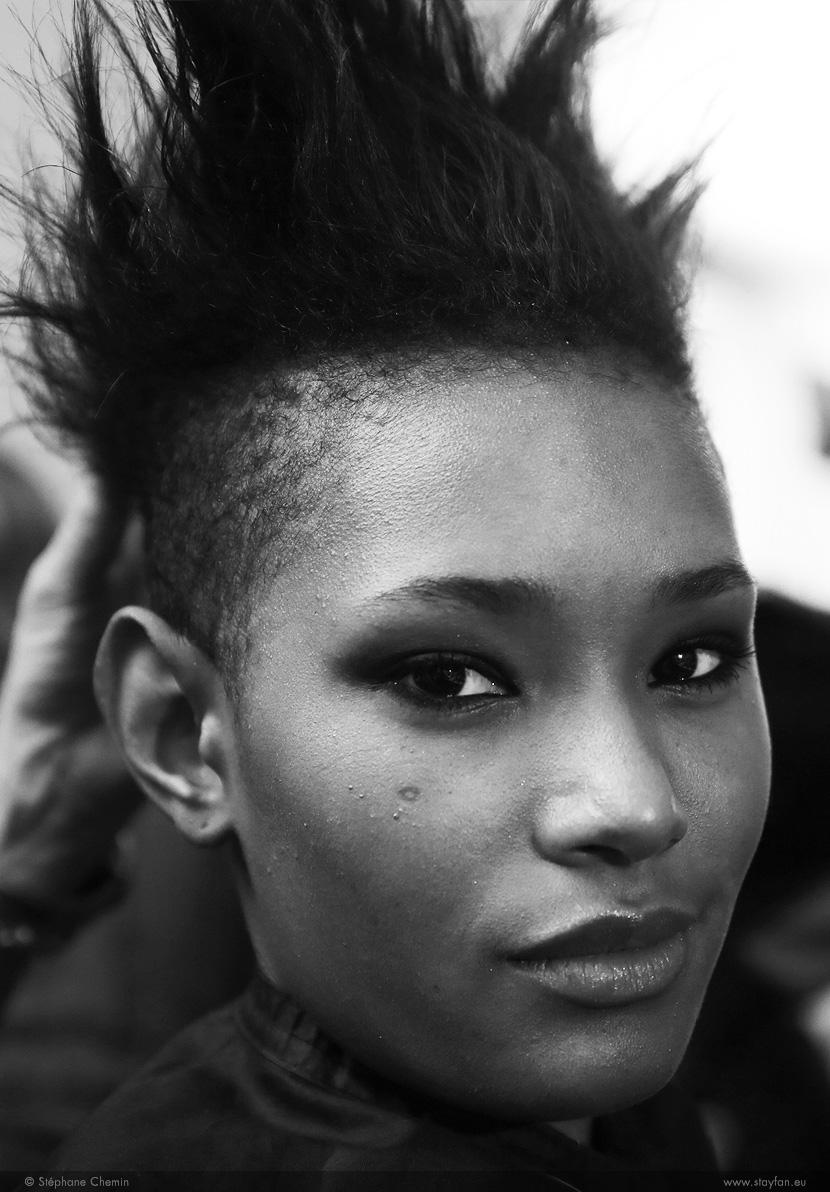 D_Alexandre-Vauthier_Haute-Couture_ss16_paris-fashion-week_le-Mot-la-Chose_copyright-Stephane-Chemin-photographe-freelance_08_ysaunny-brito
