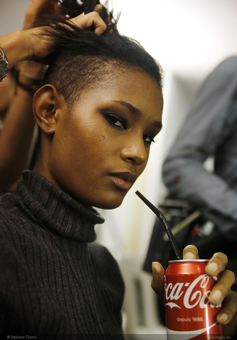 D_Alexandre-Vauthier_Haute-Couture_ss16_paris-fashion-week_le-Mot-la-Chose_copyright-Stephane-Chemin-photographe-freelance_10_ysaunny-brito