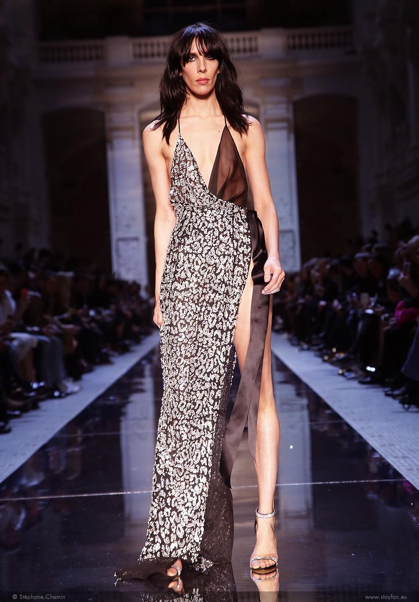 D_Alexandre-Vauthier_Haute-Couture_ss16_paris-fashion-week_le-Mot-la-Chose_copyright-Stephane-Chemin-photographe-freelance_20_jamie-bochert