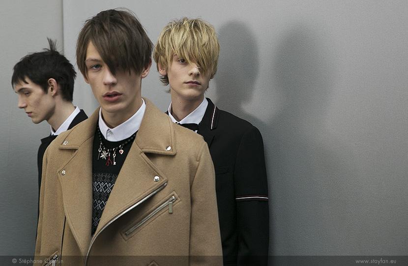 D_Dior_menswear-fw1617-paris-fashion-week_le-Mot-la-Chose_copyright-Stephane-Chemin-photographe-freelance_00