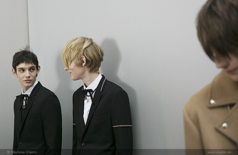 D_Dior_menswear-fw1617-paris-fashion-week_le-Mot-la-Chose_copyright-Stephane-Chemin-photographe-freelance_01