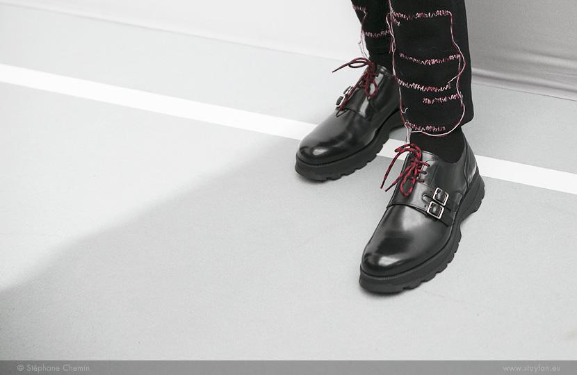 D_Dior_menswear-fw1617-paris-fashion-week_le-Mot-la-Chose_copyright-Stephane-Chemin-photographe-freelance_02