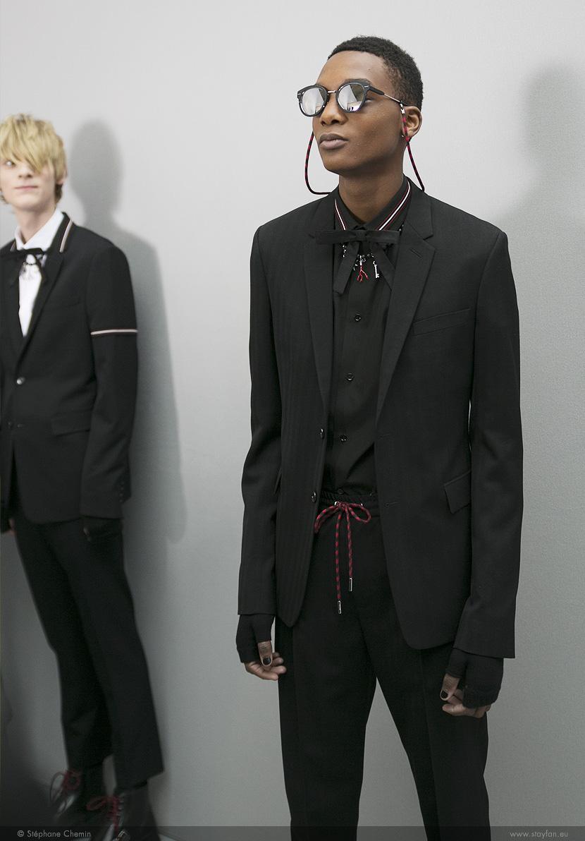 D_Dior_menswear-fw1617-paris-fashion-week_le-Mot-la-Chose_copyright-Stephane-Chemin-photographe-freelance_03