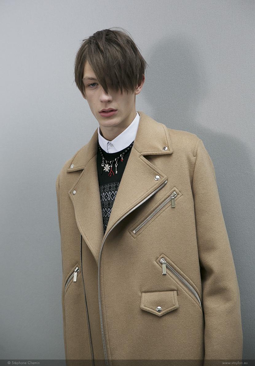 D_Dior_menswear-fw1617-paris-fashion-week_le-Mot-la-Chose_copyright-Stephane-Chemin-photographe-freelance_04