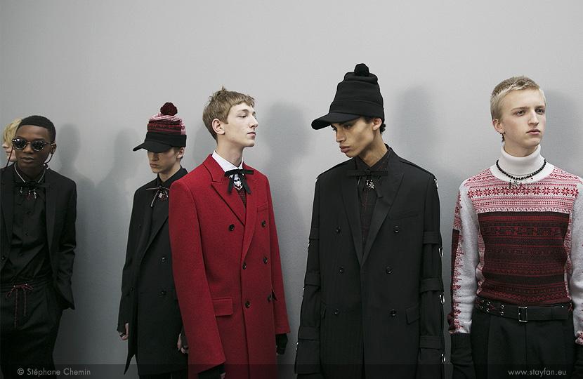 D_Dior_menswear-fw1617-paris-fashion-week_le-Mot-la-Chose_copyright-Stephane-Chemin-photographe-freelance_06