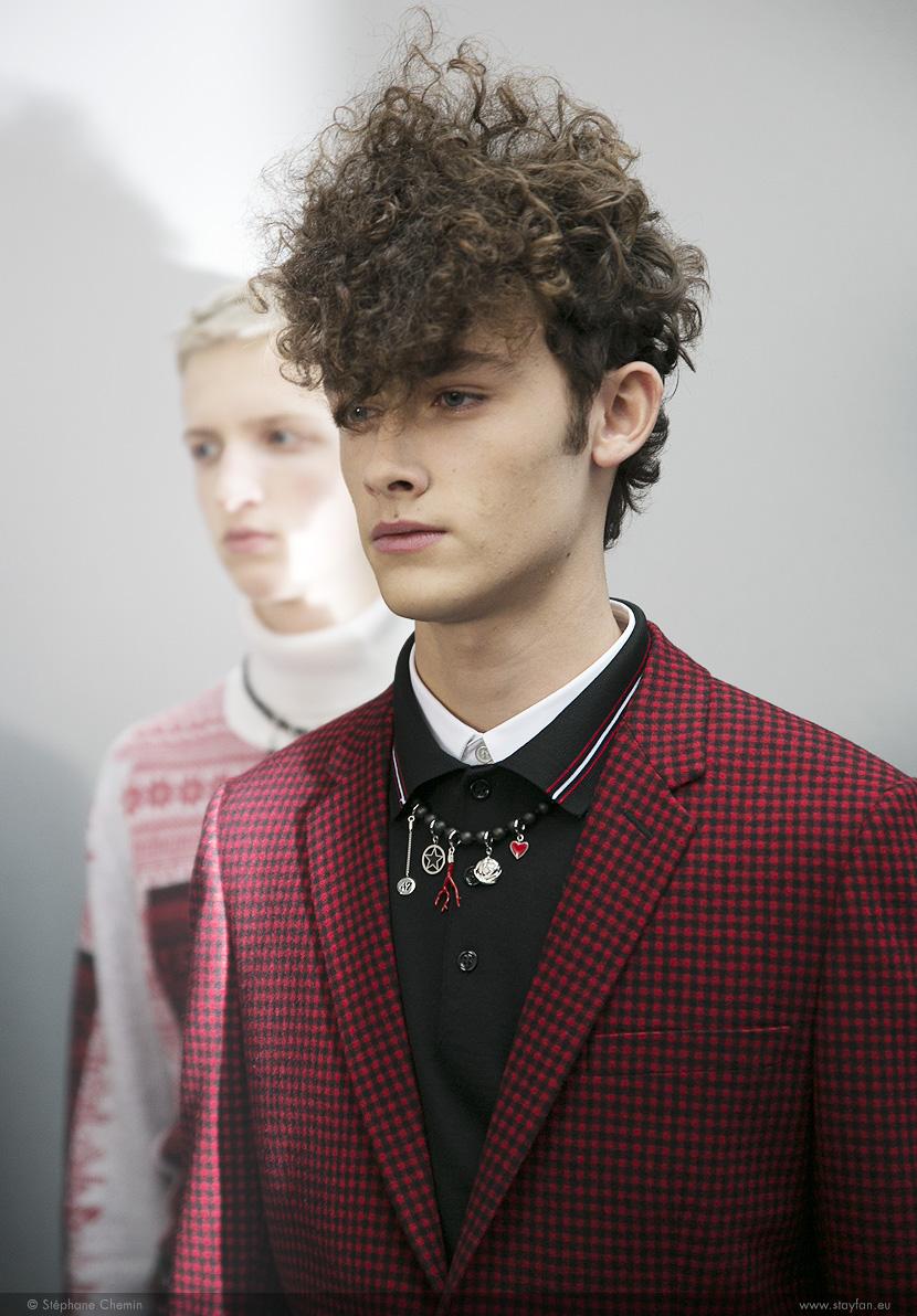 D_Dior_menswear-fw1617-paris-fashion-week_le-Mot-la-Chose_copyright-Stephane-Chemin-photographe-freelance_07