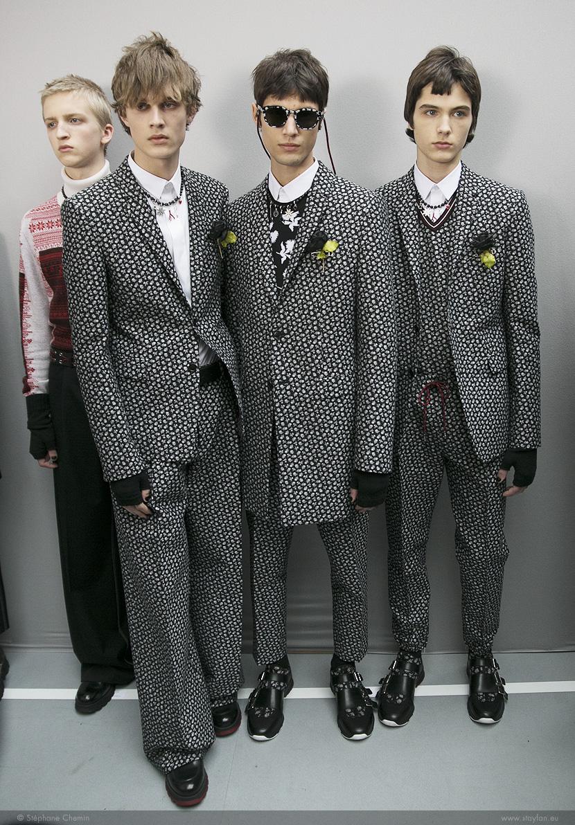 D_Dior_menswear-fw1617-paris-fashion-week_le-Mot-la-Chose_copyright-Stephane-Chemin-photographe-freelance_10