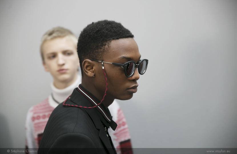 D_Dior_menswear-fw1617-paris-fashion-week_le-Mot-la-Chose_copyright-Stephane-Chemin-photographe-freelance_11