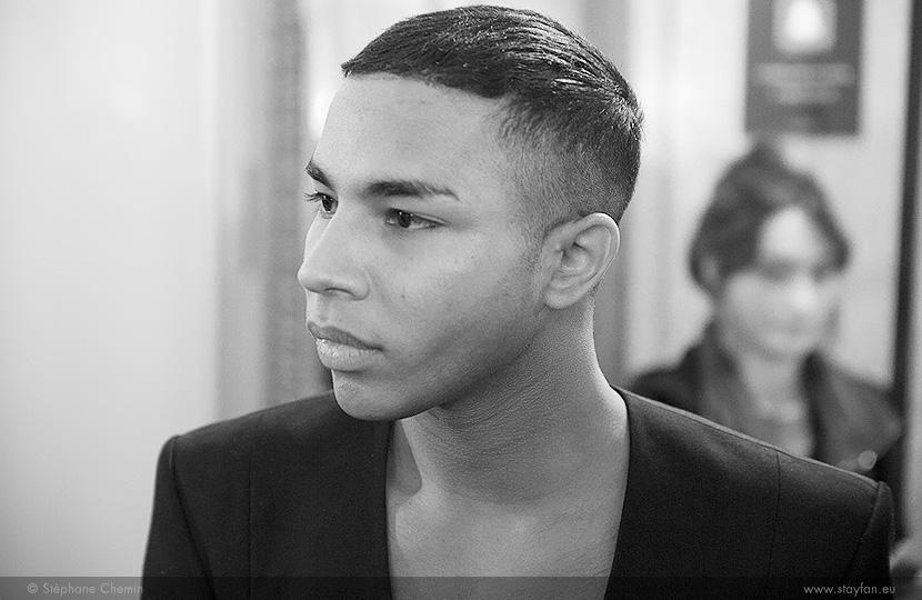 E_Balmain_menswear-fw1617-paris-fashion-week_le-Mot-la-Chose_copyright-Stephane-Chemin-photographe-freelance_05_Olivier-rousteing