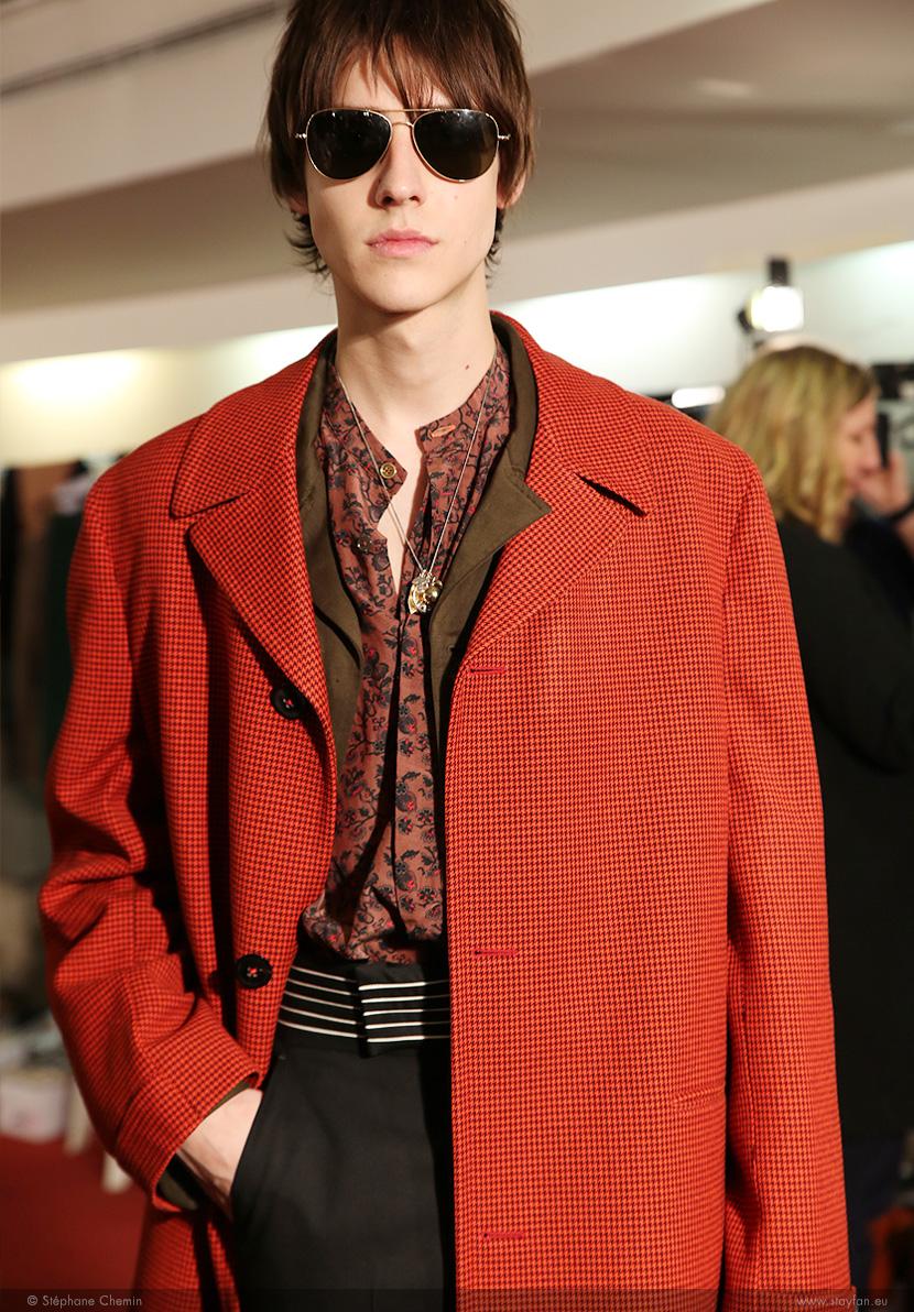 F_Paul-Smith_menswear-fw1617-paris-fashion-week_le-Mot-la-Chose_copyright-Stephane-Chemin-photographe-freelance_02