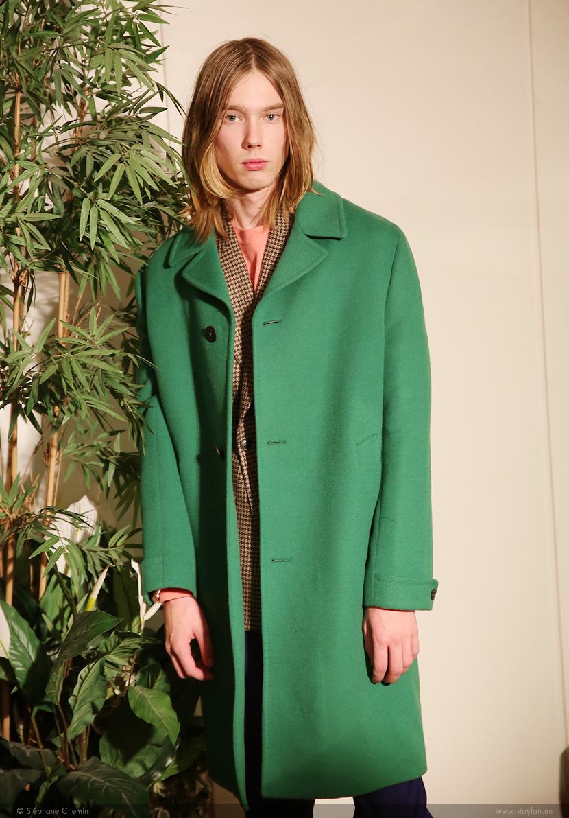 F_Paul-Smith_menswear-fw1617-paris-fashion-week_le-Mot-la-Chose_copyright-Stephane-Chemin-photographe-freelance_03