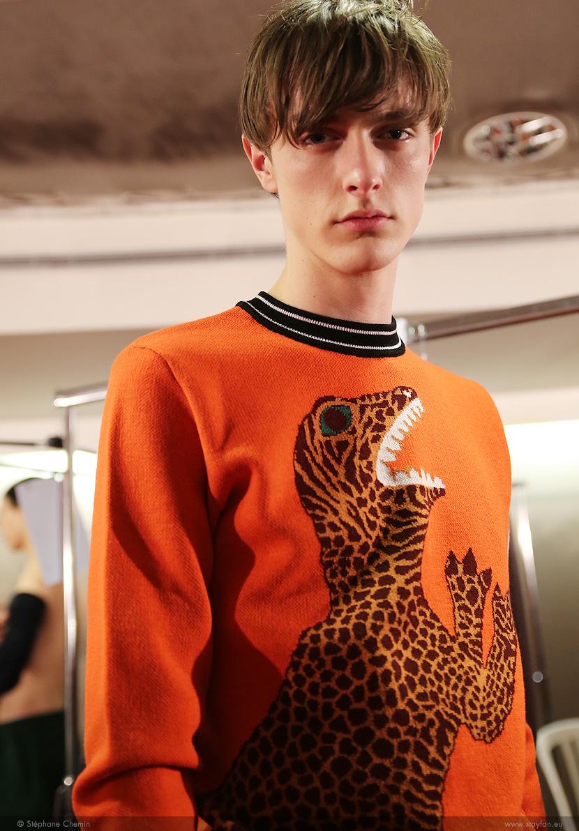 F_Paul-Smith_menswear-fw1617-paris-fashion-week_le-Mot-la-Chose_copyright-Stephane-Chemin-photographe-freelance_04