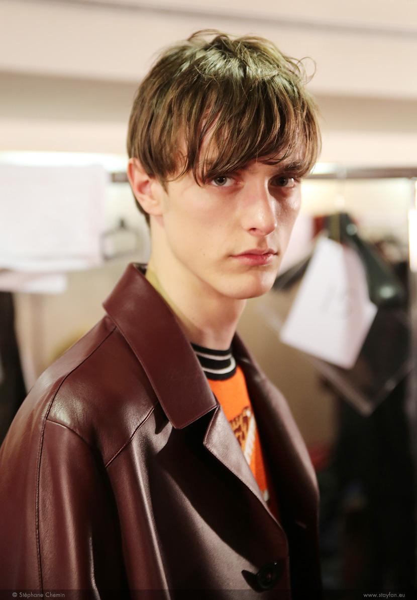 F_Paul-Smith_menswear-fw1617-paris-fashion-week_le-Mot-la-Chose_copyright-Stephane-Chemin-photographe-freelance_05