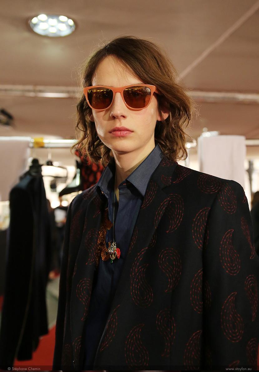 F_Paul-Smith_menswear-fw1617-paris-fashion-week_le-Mot-la-Chose_copyright-Stephane-Chemin-photographe-freelance_06