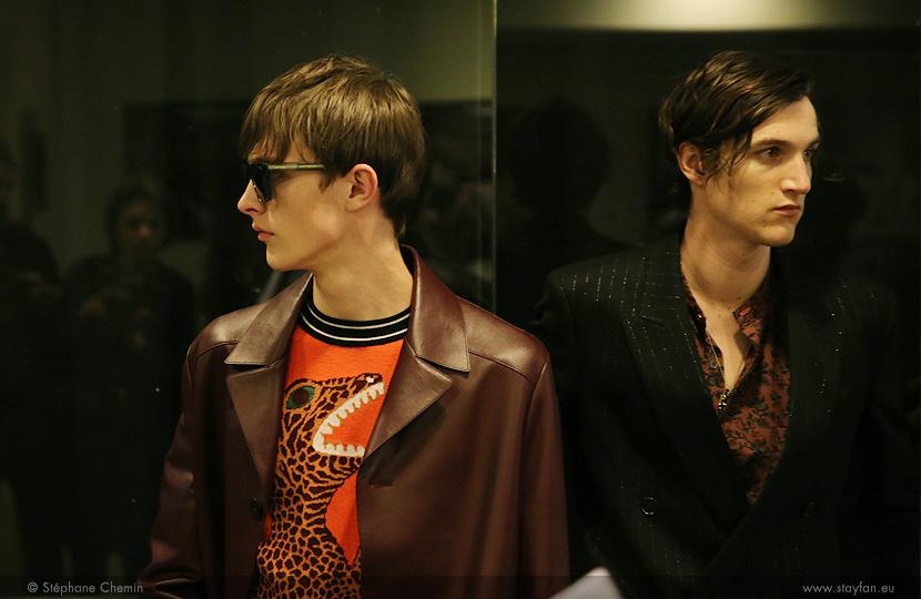 F_Paul-Smith_menswear-fw1617-paris-fashion-week_le-Mot-la-Chose_copyright-Stephane-Chemin-photographe-freelance_07