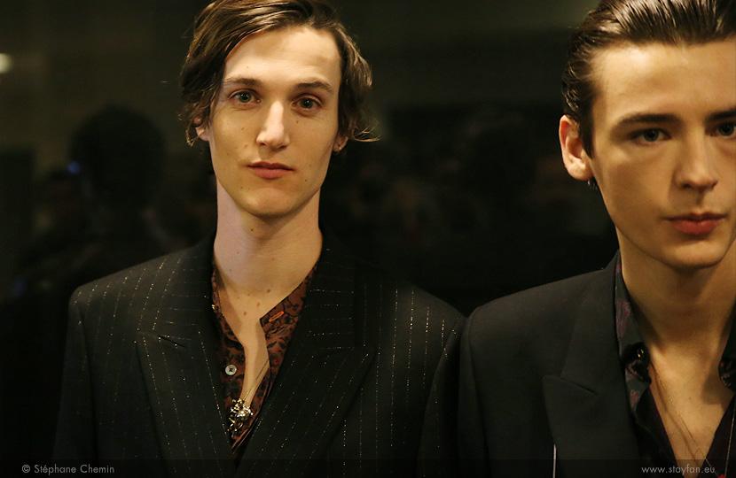 F_Paul-Smith_menswear-fw1617-paris-fashion-week_le-Mot-la-Chose_copyright-Stephane-Chemin-photographe-freelance_08