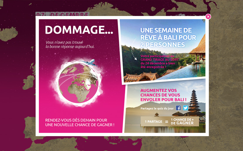 Lastminute_Stephane-Chemin_DA-graphiste-freelance_04